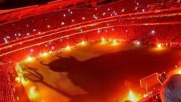 «Манчестер Юнайтед» строит планы на летние каникулы