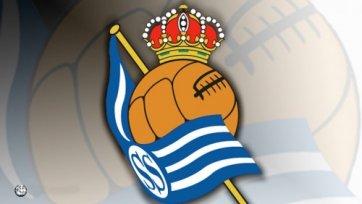 «Реал Сосьедад» попал в допинговый скандал