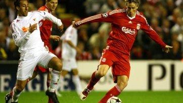 Матч Лиги чемпионов между «Дебреценом» и «Ливерпулем» был договорным