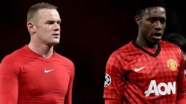 «Манчестер Юнайтед» сыграет против «Йокогамы»