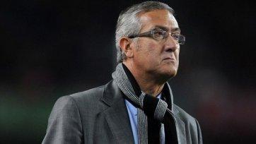 У «Мальорки» новый тренер