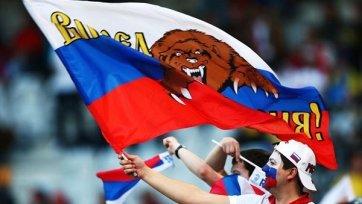 Анонс. «Исландия» - «Россия» - Какие сюрпризы приготовил Фабио Капелло в новом году?