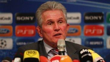 Летом, нынешний тренер «Баварии» может возглавить «Шальке»
