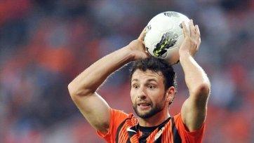 Рэзван Рац: «Мы можем пробиться в финал Лиги чемпионов»