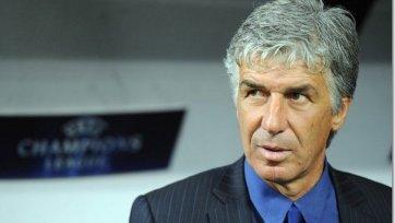 «Палермо» вновь сменит тренера?