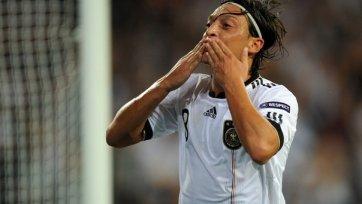 «Бавария» интересуется полузащитником «Реала»