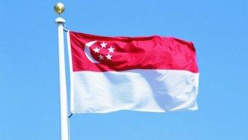 Сингапурские футболисты придумали необычный способ привлечь народ на трибуны
