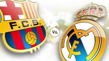 Анонс. «Барселона» - «Реал»: кто выйдет в финал Кубка Испании?