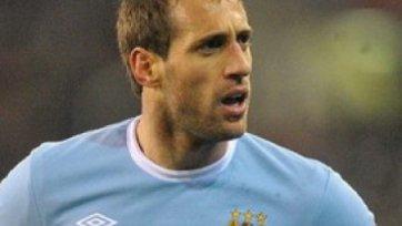 «Зенит» может подписать защитника «Манчестер Сити»