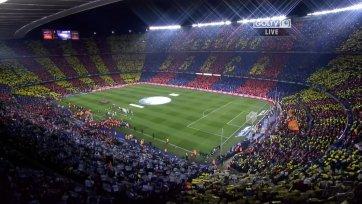 «Реал» предлагает федерации провести финал Кубка Короля на «Камп Ноу»