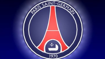 Руководство ПСЖ продолжает делать из клуба мировой бренд