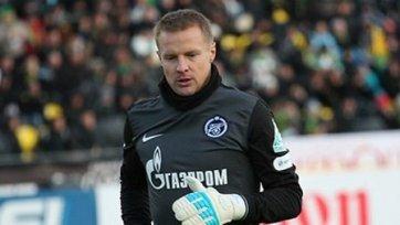 Вячеслав Малафеев: «Сборы – это важная часть футбольной жизни»
