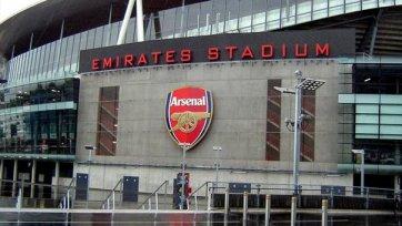 Лондонский «Арсенал» может быть продан за полтора миллиарда фунтов