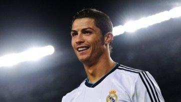 Роналду намерен вернуться в «Манчестер Юнайтед»