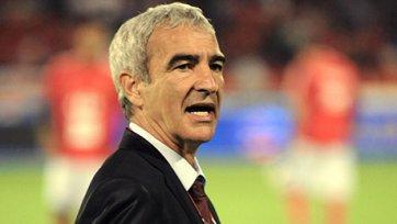 «Монпелье» возглавит бывший тренер сборной Франции