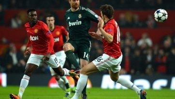Хаби Алонсо: «Было бы здорово вернуться в Англию на финал»