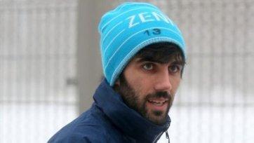 Нету обещал сбрить бороду, если команда выиграет Лигу Европы