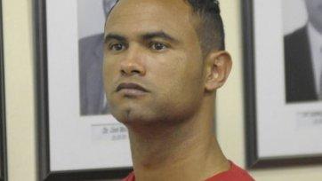 Бывший футболист «Фламенго» осужден на 22 года тюрьмы
