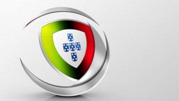 «Брага» вернулась в борьбу за место в Лиги чемпионов