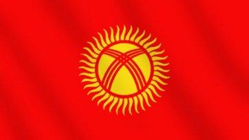 Чемпионат Кыргызстана под угрозой срыва