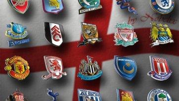 Впервые за 18 лет в четвертьфинале Лиги чемпионов не будет английских клубов