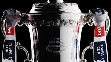 Минимальная победа вывела «Миллуолл» в полуфинал Кубка Англии