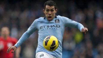«Манчестер Сити» намерен летом продать 11 футболистов