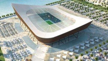 В Катаре проводить супертурнир не собираются