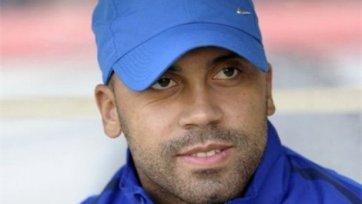 Защитник «Андерлехта» отказался переходить в «Таврию» несмотря на большие деньги