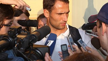 Роман Широков: «Отвратительная игра в Базеле предопределила итоговый результат»