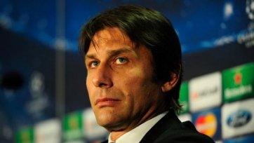 Антонио Конте: «Наш соперник может дать бой любой команде»