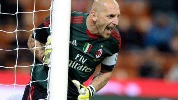 Аббьяти считает, что в следующем сезоне болельщики увидят другой «Милан»