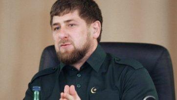 100 000 рублей не переубедили Кадырова насчет «продажности» Вилкова