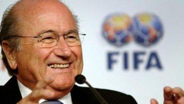 Чемпионат мира 2022 года может пройти мимо Катара