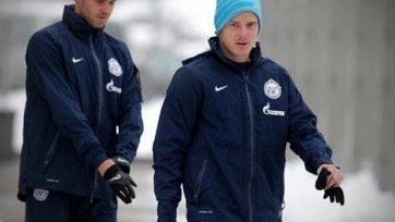 Николас Ломбертс скорее всего не поможет сборной Словакии