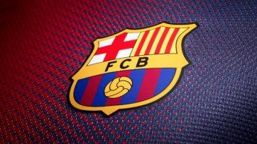 Летом «Барселона» планирует потратить 60 миллионов евро