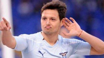Мауро Сарате подал иск на «Лацио» из-за запугивание