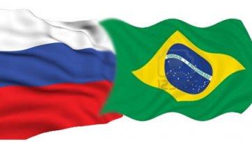 Опрос. По силам сборной России обыграть Бразилию?