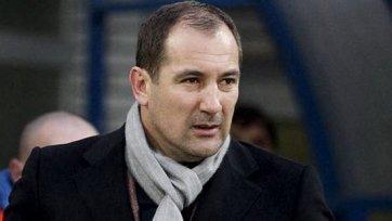 Штимац: Матч с Сербией отнял много сил и эмоций, но вся борьба впереди