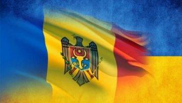 Анонс. Украина – Молдова: это сладкое слово – месть