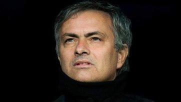 Жозе Моуринью: «У меня большая эмоциональная связь с «Челси»