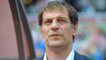 Билич пообещал, что «Локомотив» забьет «Рубину»