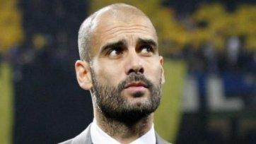 Гвардиола хочет переманить в «Баварию» бывших коллег по «Барселоне»