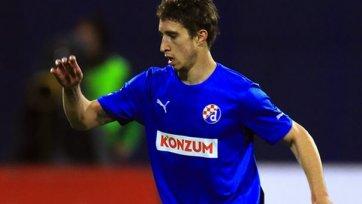 Защитник сборной Хорватии может продолжить карьеру в России