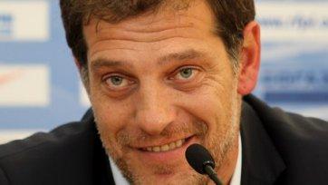 Славен Билич: «Меня волнует, что четыре матча мы не можем забить»