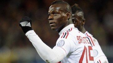 «Милан» налегке обыграл «Кьево»
