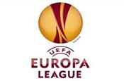 Лига Европы: Жеребьёвка 1/2 финала, прямая видео трансляция онлайн в 14.15 (мск)