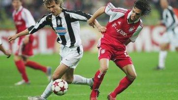 Анонс. «Бавария» - «Ювентус» - Самый интригующий и непредсказуемый четвертьфинал