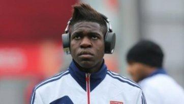 «Лион» продлил контракт с двумя футболистами