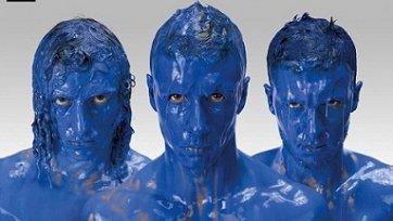 Футболисты «Челси» сфотографировались синими